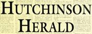 Hutchinson Herald