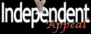 Independent Appeal