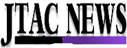 J Tac News