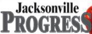 Jacksonville Daily Progress