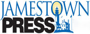 Jamestown Press