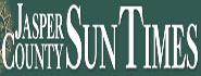 Jasper County Sun