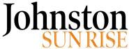 Johnston Sun Rise