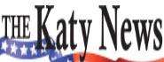 Katy News