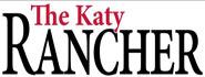 Katy Rancher