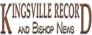 Kingsville Record