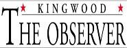 Kingwood Observer