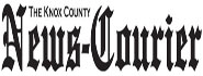 Knox County News Courier