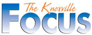 Knoxville Knox County Focus