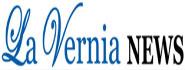 La Vernia News