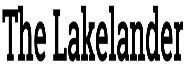 Lakelander