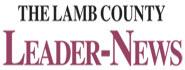Lamb County Leader News