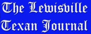 Lewisville Texan Journal