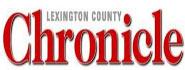 Lexington County Chronicle