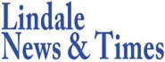 Lindale News and Times