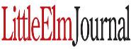 Little Elm Journal