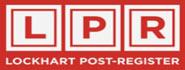Lockhart Post Register
