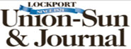 Lockport Union Sun and Journal