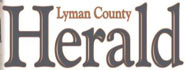 Lyman County Herald
