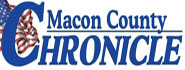 Macon County Chronicle