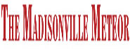 Madisonville Meteor