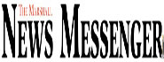 Marshall News Messenger