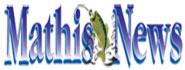 Mathis News