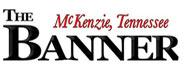 McKenzie Banner