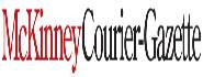 McKinney Courier Gazette