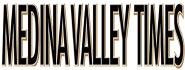 Medina Valley Times