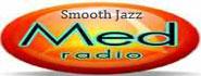 Mediterraneo Smooth Jazz