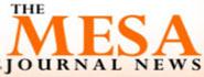 Mesa Journal News