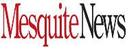 Mesquite News
