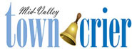 Mid Valley Town Crier