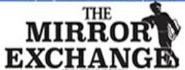 Milan Mirror Exchange