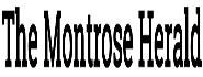 Montrose Herald