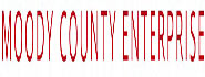 Moody County Enterprise