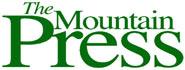Mountain Press