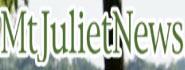 Mt. Juliet News