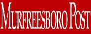 Murfreesboro Post