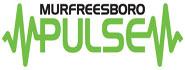 Murfreesboro Pulse