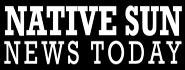 Native Sun News
