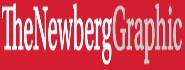 Newberg Graphic
