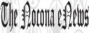 Nocoma News