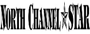 North Channel Star