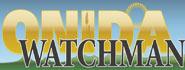 Onida Watchman