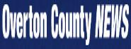 Overton County News