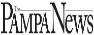 Pampa News