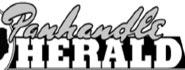 Panhandle Herald