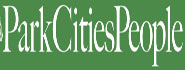 Park Cities People